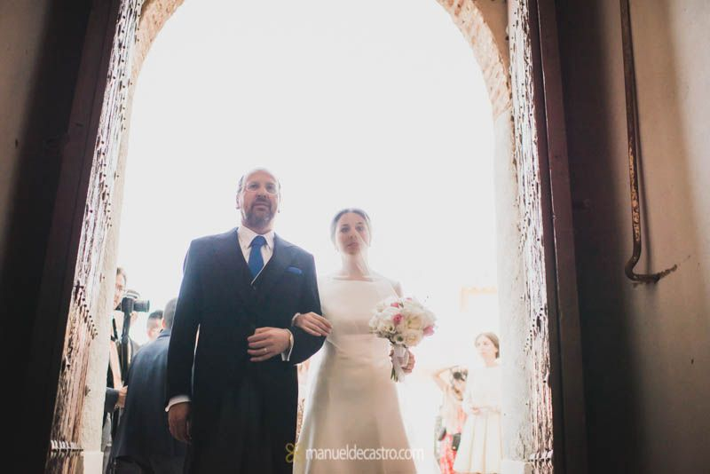 boda-fuenteovejuna-cordoba-0038