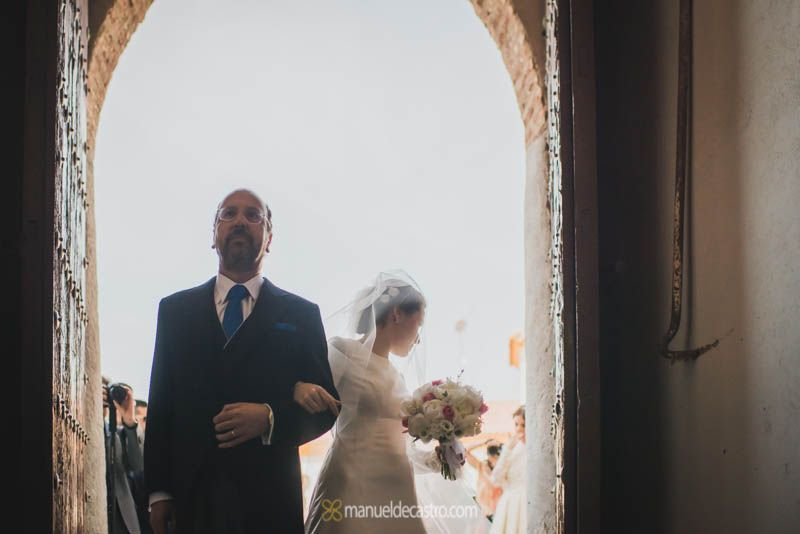 boda-fuenteovejuna-cordoba-0039