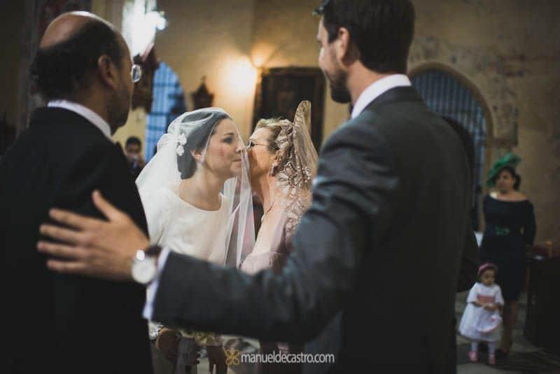 boda-fuenteovejuna-cordoba-0040