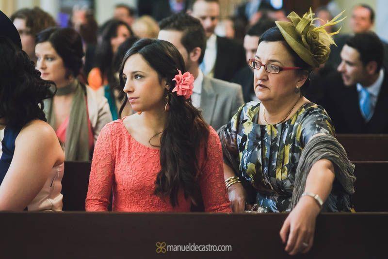 boda-fuenteovejuna-cordoba-0041