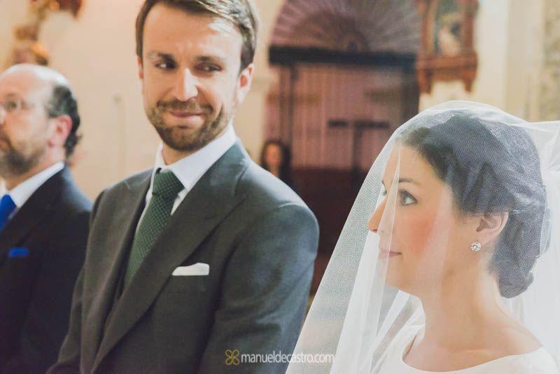 boda-fuenteovejuna-cordoba-0043