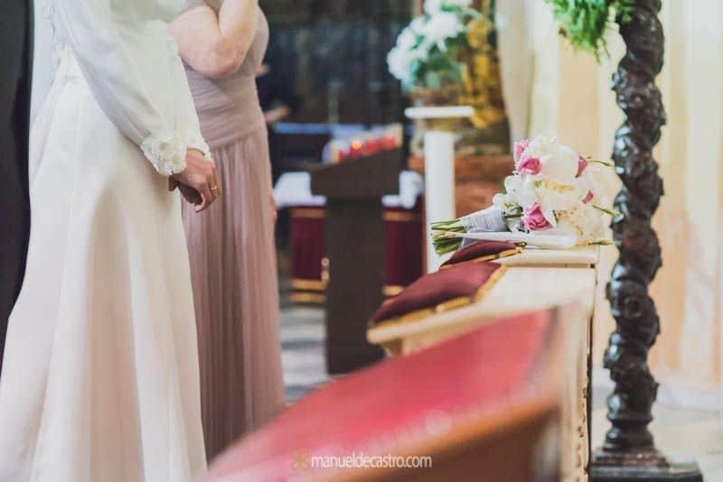 boda-fuenteovejuna-cordoba-0044