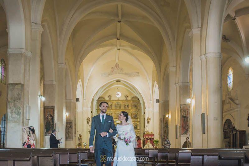 boda-fuenteovejuna-cordoba-0047