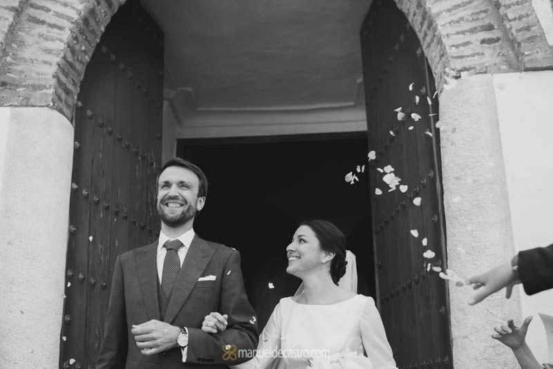 boda-fuenteovejuna-cordoba-0048