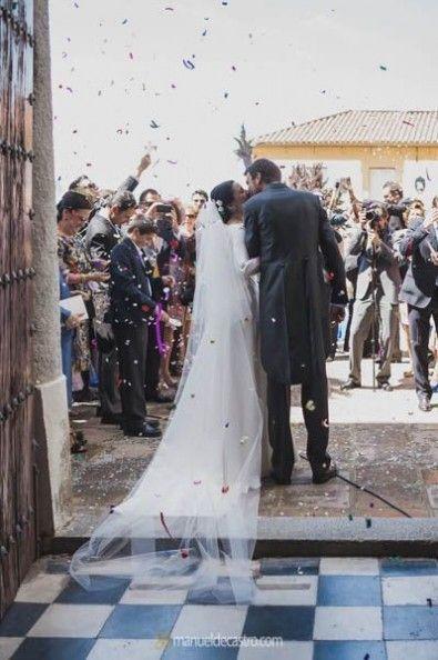 boda-fuenteovejuna-cordoba-0049