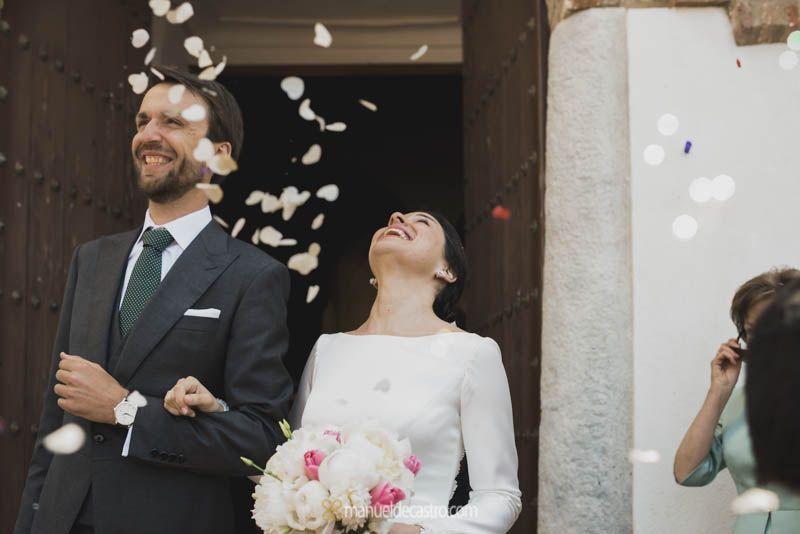 boda-fuenteovejuna-cordoba-0050