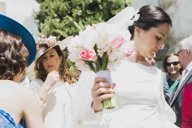 boda-fuenteovejuna-cordoba-0051