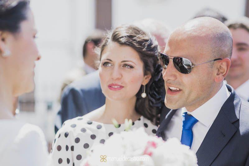 boda-fuenteovejuna-cordoba-0052