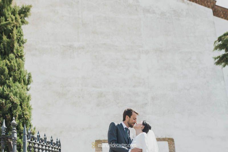 boda-fuenteovejuna-cordoba-0053