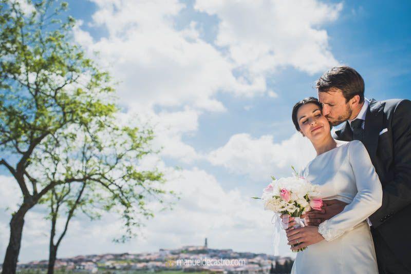 boda-fuenteovejuna-cordoba-0054