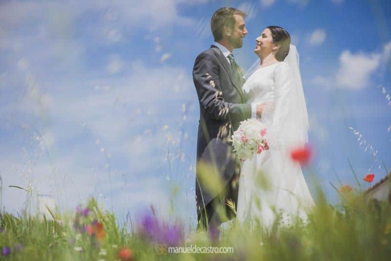boda-fuenteovejuna-cordoba-0055