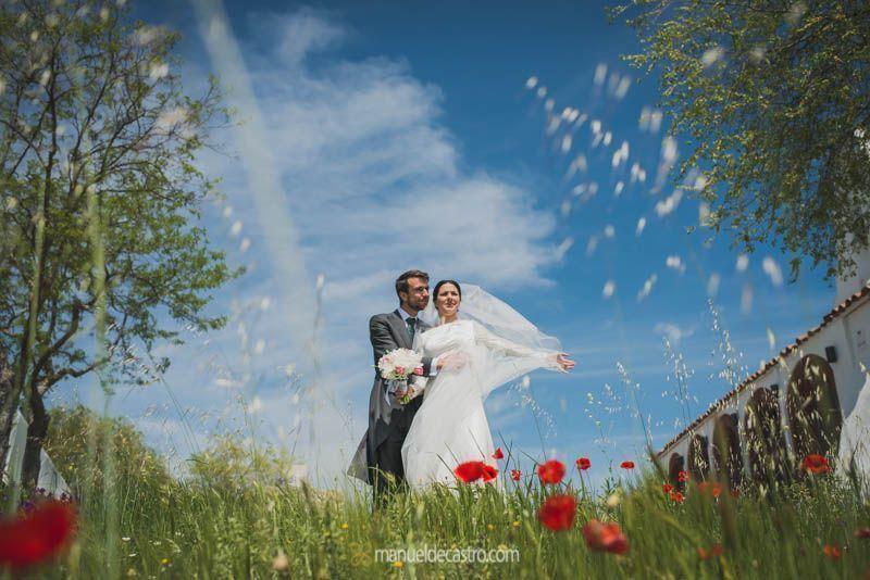 boda-fuenteovejuna-cordoba-0056