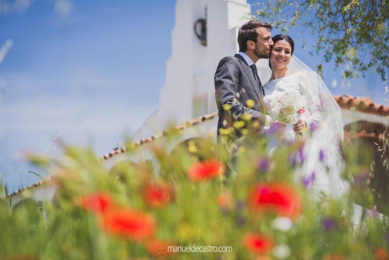 boda-fuenteovejuna-cordoba-0057