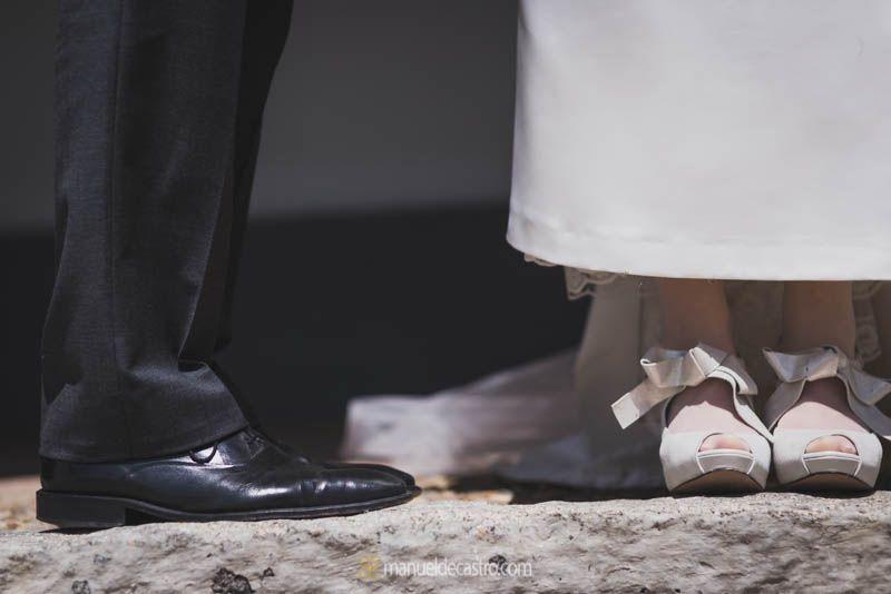 boda-fuenteovejuna-cordoba-0058