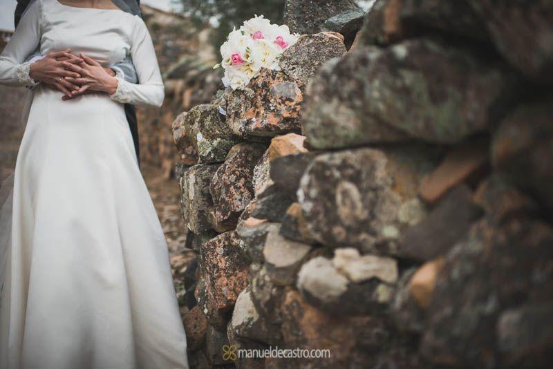 boda-fuenteovejuna-cordoba-0059