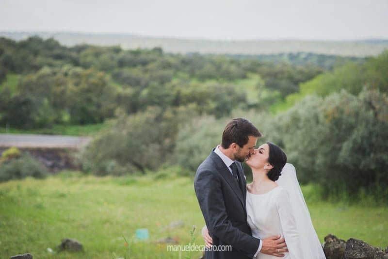 boda-fuenteovejuna-cordoba-0061