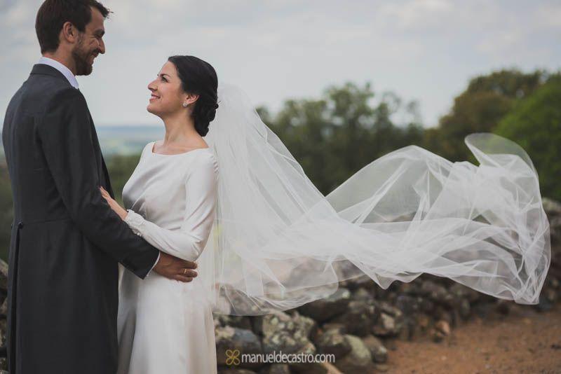 boda-fuenteovejuna-cordoba-0062