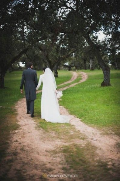 boda-fuenteovejuna-cordoba-0063