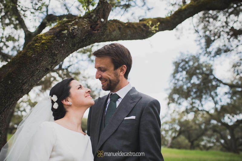 boda-fuenteovejuna-cordoba-0065