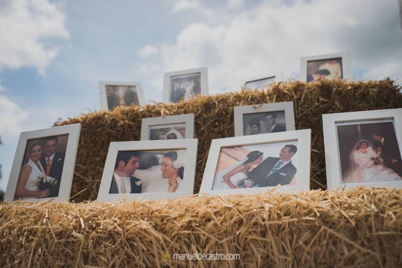 boda-fuenteovejuna-cordoba-0066