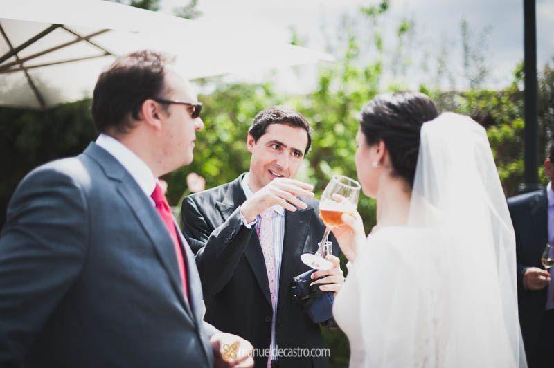 boda-fuenteovejuna-cordoba-0068
