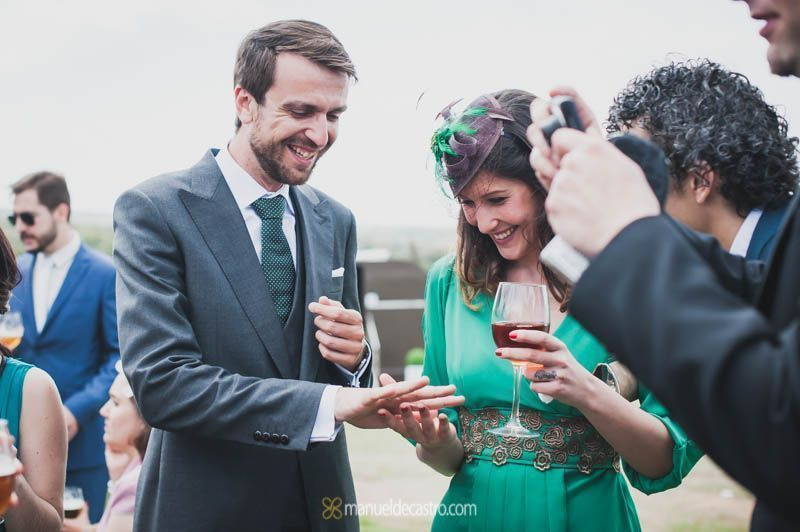boda-fuenteovejuna-cordoba-0069