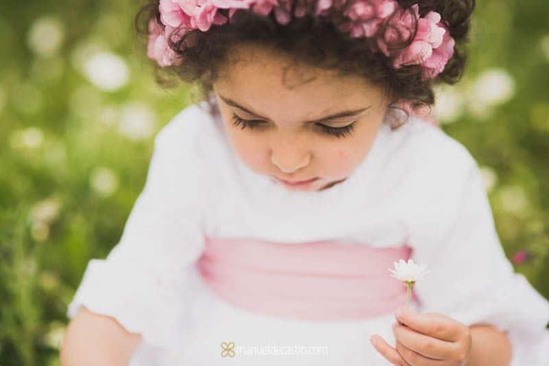 boda-fuenteovejuna-cordoba-0072