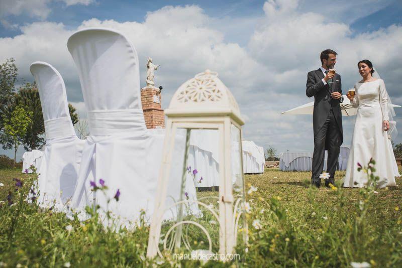 boda-fuenteovejuna-cordoba-0073