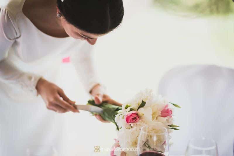 boda-fuenteovejuna-cordoba-0076