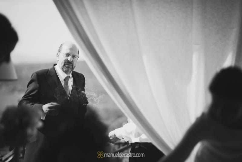 boda-fuenteovejuna-cordoba-0078