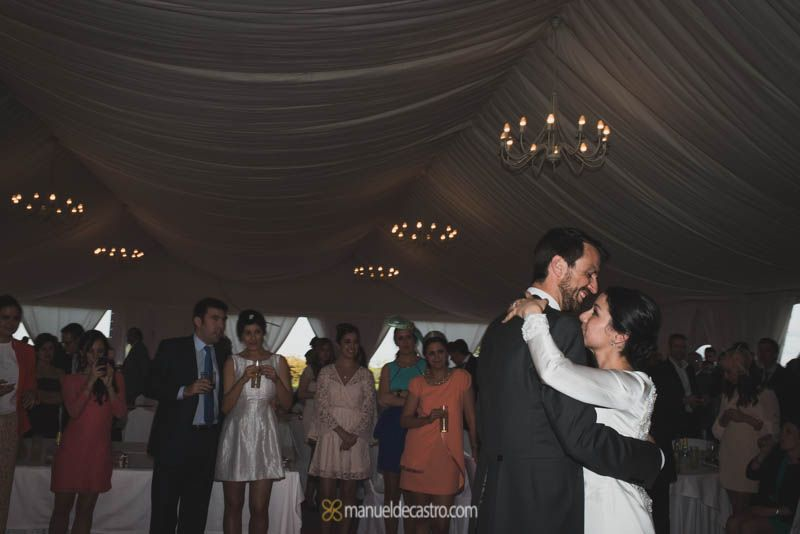 boda-fuenteovejuna-cordoba-0084