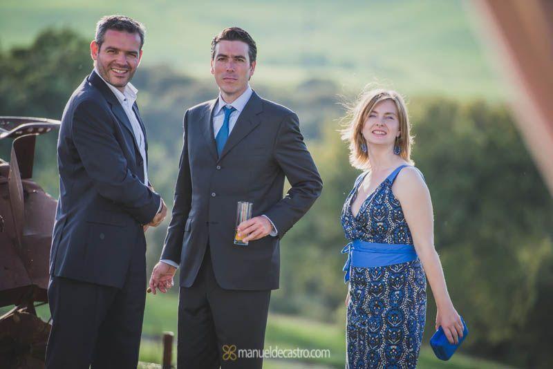 boda-fuenteovejuna-cordoba-0086