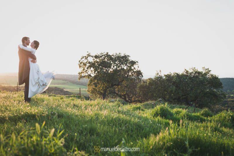 boda-fuenteovejuna-cordoba-0091