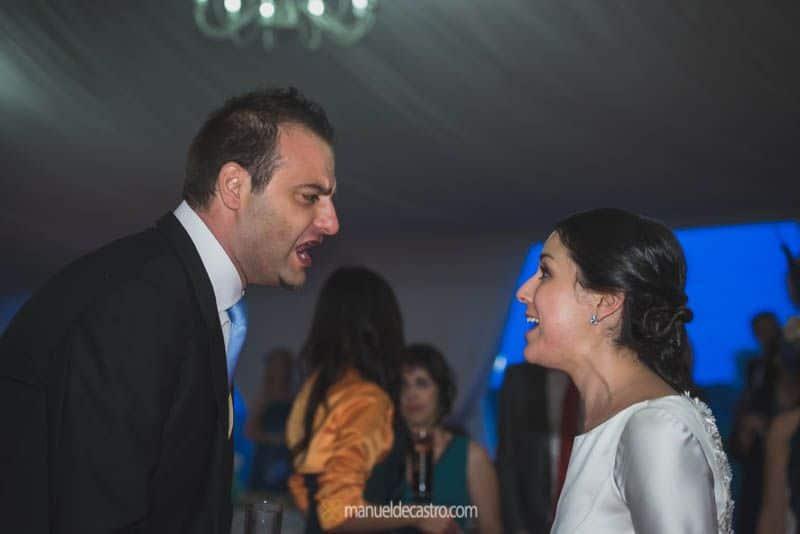 boda-fuenteovejuna-cordoba-0093