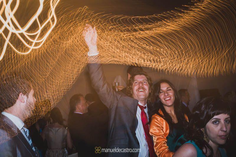 boda-fuenteovejuna-cordoba-0096