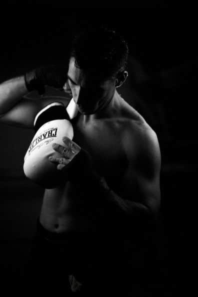 book-sesion-boxeo-006
