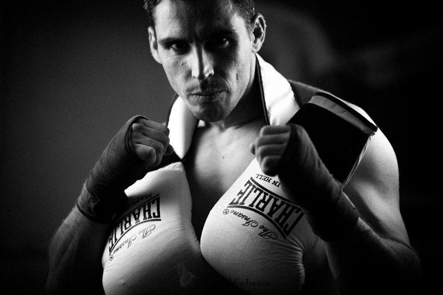 book-sesion-boxeo-007
