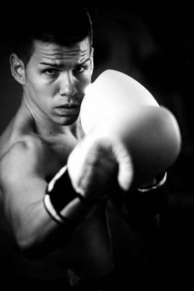 book-sesion-boxeo-008
