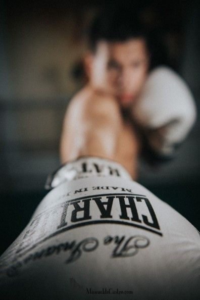 book-sesion-boxeo-009