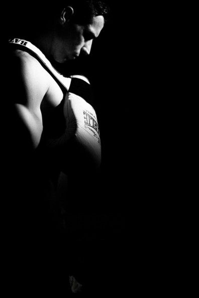 book-sesion-boxeo-011