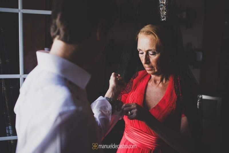 fotografo boda robles aljarafe (11)