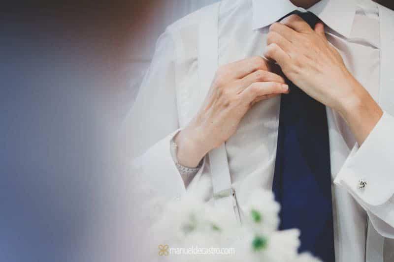 fotografo boda robles aljarafe (12)