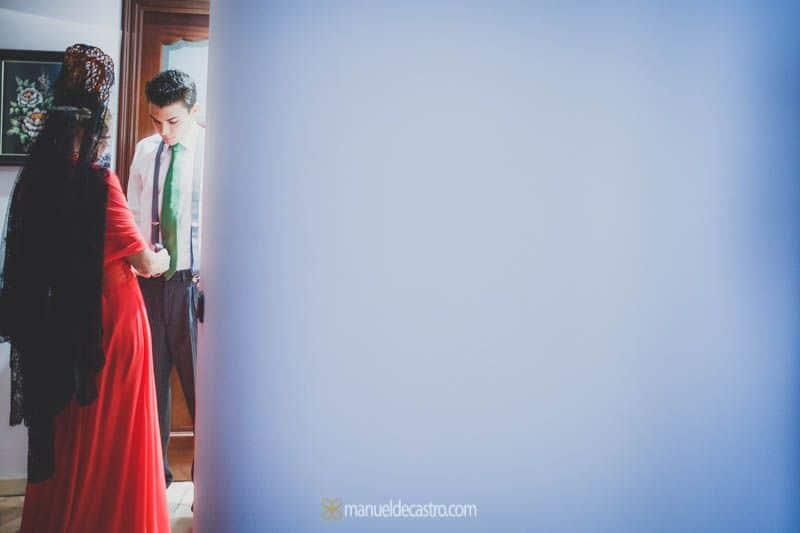 fotografo boda robles aljarafe (13)