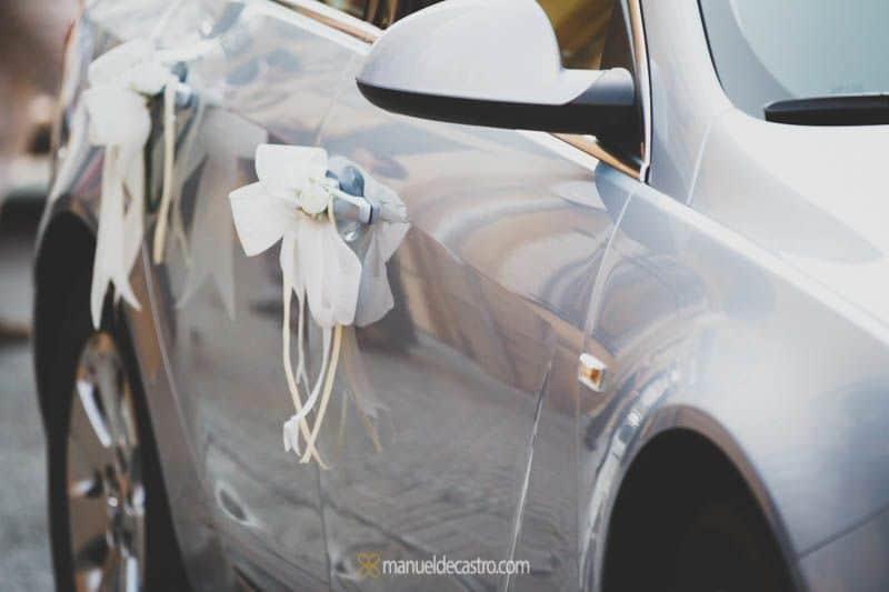 fotografo boda robles aljarafe (14)