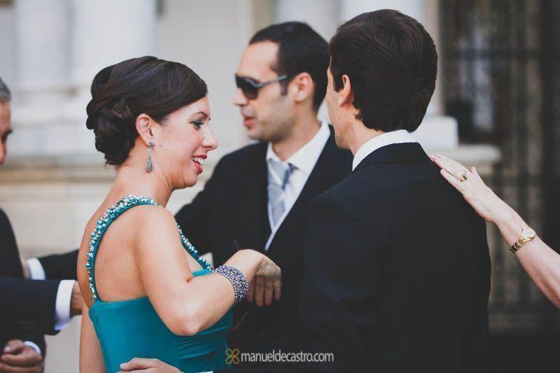 fotografo boda robles aljarafe (15)