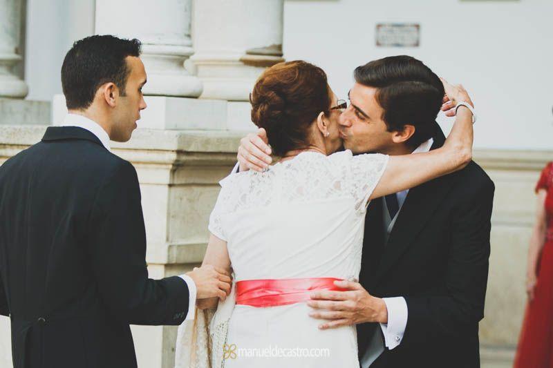 fotografo boda robles aljarafe (16)