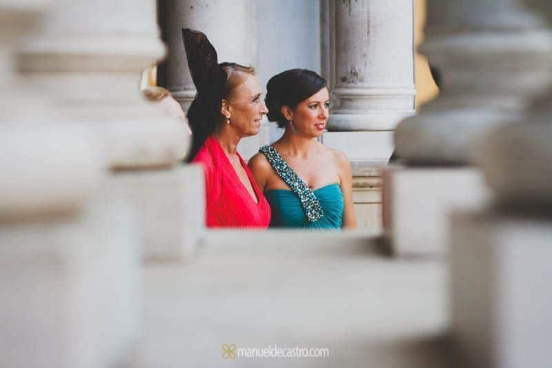 fotografo boda robles aljarafe (17)