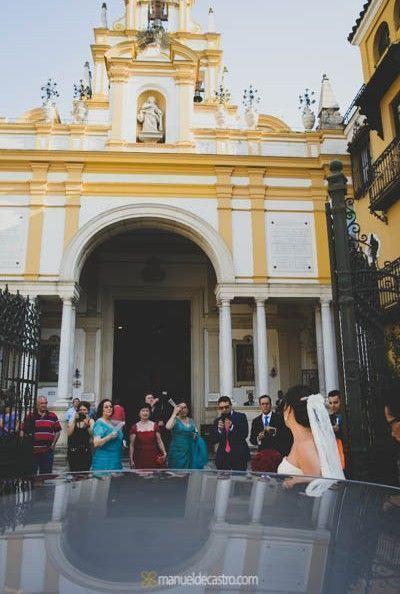 fotografo boda robles aljarafe (18)