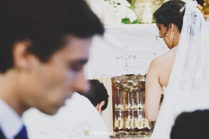 fotografo boda robles aljarafe (20)