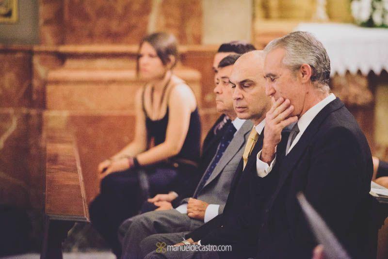fotografo boda robles aljarafe (23)